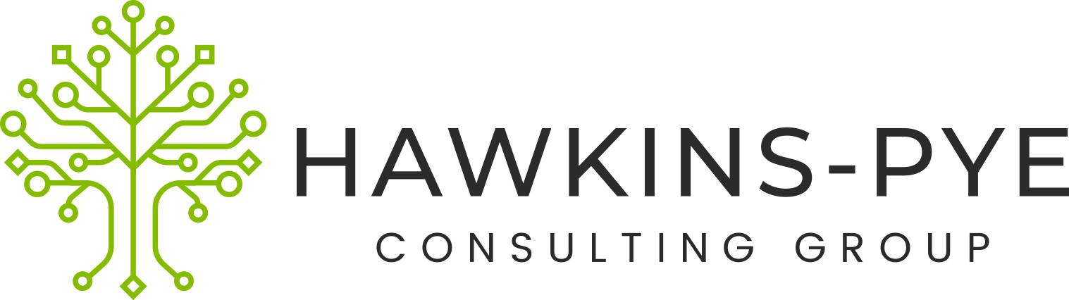 Hawkins-Pye Consulting Group